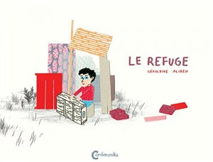 """Afficher """"Le refuge"""""""