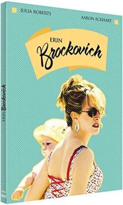 "Afficher ""Erin Brockovich, seule contre tous"""