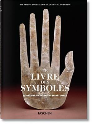 """Afficher """"Le livre des symboles"""""""