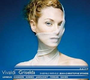 """Afficher """"Griselda"""""""