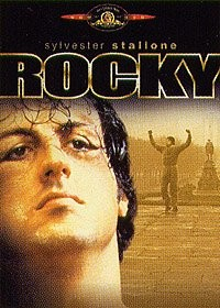 """Afficher """"Rocky"""""""