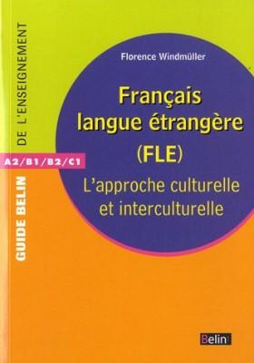 """Afficher """"Français langue étrangère (FLE)"""""""