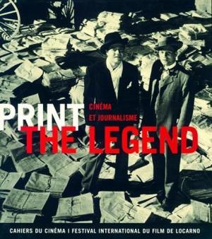"Afficher ""Print the legend"""