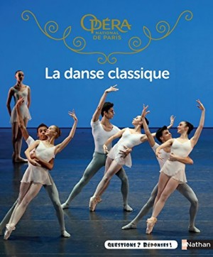 """Afficher """"La danse classique"""""""