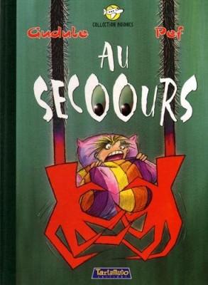 """Afficher """"Au secoours"""""""