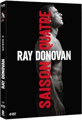 "Afficher ""Ray Donovan"""