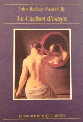 """Afficher """"Le cachet d'onyx"""""""