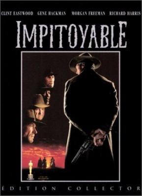 "Afficher ""Impitoyable"""