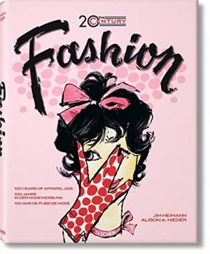 """Afficher """"20th century fashion"""""""