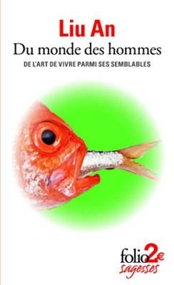 "Afficher ""Du monde des hommes"""