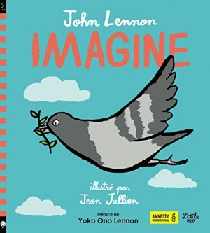 vignette de 'Imagine (John Lennon)'