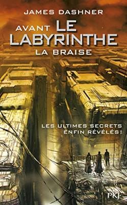 """Afficher """"Le labyrinthe n° 5Avant le Labyrinthe"""""""