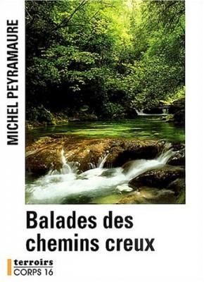 """Afficher """"Balades des chemins creux"""""""