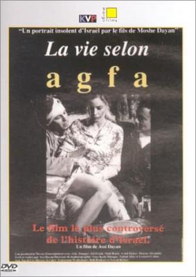 """Afficher """"La Vie selon Agfa"""""""