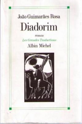 "Afficher ""Diadorim"""
