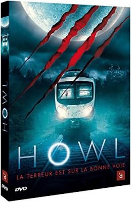 "Afficher ""Howl"""