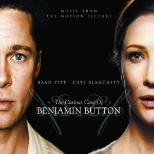 "Afficher ""Curious case of Benjamin Button"""