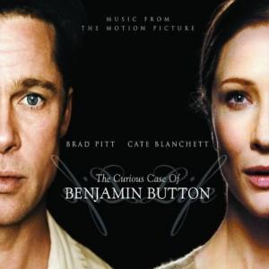 "Afficher ""Curious case of Benjamin Button"""