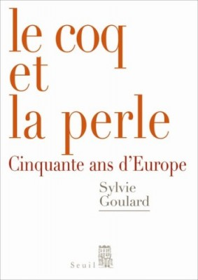 """Afficher """"Le coq et la perle"""""""