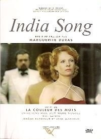 "Afficher ""India song"""