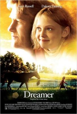 "Afficher ""Dreamer"""