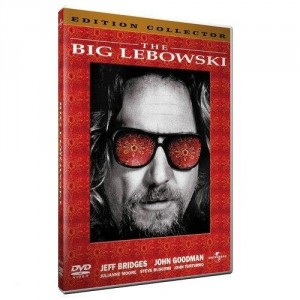 "Afficher ""The big Lebowski"""
