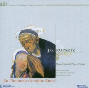 """Afficher """"Messe de Sainte-Anne"""""""