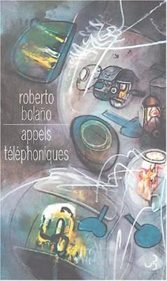 """Afficher """"Appels téléphoniques"""""""