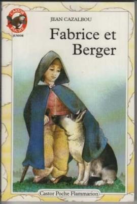 """Afficher """"Fabrice et Berger"""""""