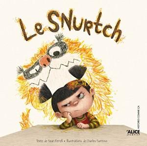 vignette de 'Le Snurtch (Sean Ferrell)'