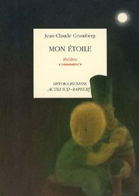 """Afficher """"Mon étoile"""""""