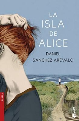 "Afficher ""La isla de Alice"""