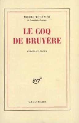"""Afficher """"Le Coq de bruyère"""""""