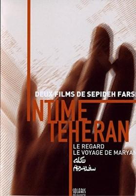 "Afficher ""Intime Téhéran"""