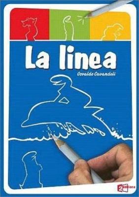 """Afficher """"La Linea"""""""