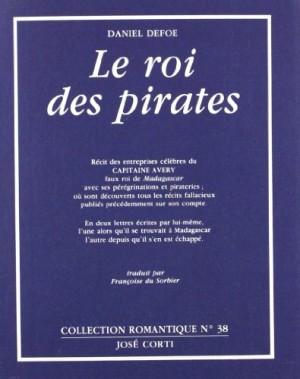 """Afficher """"Le roi des pirates"""""""