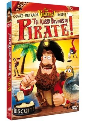 """Afficher """"pirates ! (Les)"""""""