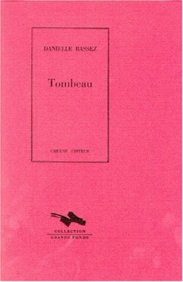 "Afficher ""Tombeau"""