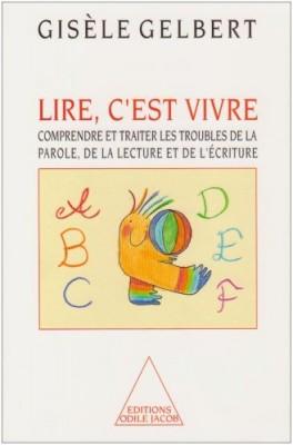 """Afficher """"Lire, c'est vivre"""""""