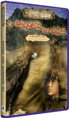 """Afficher """"Le seigneur des aigles"""""""
