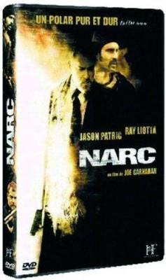 "Afficher ""Narc"""