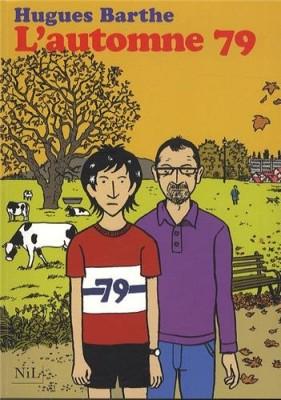"Afficher ""Soixante-dix-neuf n° 2 L'automne 79"""