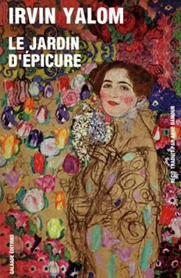 """Afficher """"Le jardin d'Epicure"""""""