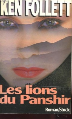 """Afficher """"Les Lions du Panshir"""""""