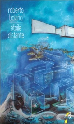 """Afficher """"Étoile distante"""""""