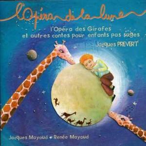 """Afficher """"L'opéra de la lune"""""""