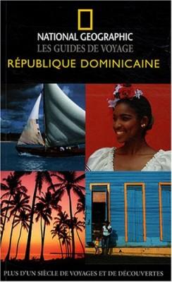 """Afficher """"République dominicaine"""""""
