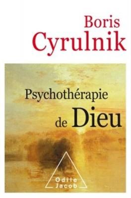 "Afficher ""Psychothérapie de Dieu"""