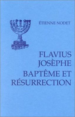 """Afficher """"Baptême et résurrection"""""""