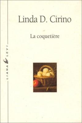 """Afficher """"La coquetière"""""""